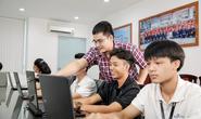 Nhiều trường ĐH thông báo điểm xét tuyển thi đánh giá năng lực