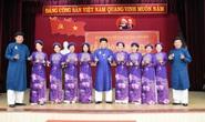 Lãnh đạo ngành văn hóa lên tiếng chuyện nam công chức mang áo dài ngũ thân đến công sở