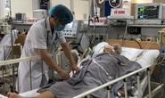 Sau vụ Pate Minh Chay: Bộ Y tế lần đầu tiên hướng dẫn nhận biết ngộ độc Clostridium botulinum