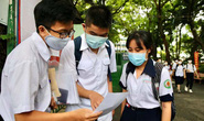 Năm học 2020-2021: BHYT học sinh - sinh viên có gì mới?
