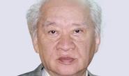 Văn Ngan tướng công Vũ Tú Nam qua đời