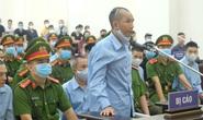 Vụ án Đồng Tâm: Vì sao 19 bị cáo được chuyển từ tội Giết người sang tội danh nhẹ hơn?