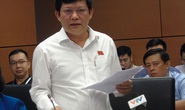Chánh Văn phòng UBND TP HCM nói về việc ĐBQH Phạm Phú Quốc có 2 quốc tịch