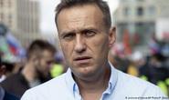 Giới chức Mỹ quyết không im lặng về nghi vấn lãnh đạo đối lập Nga bị đầu độc