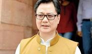 Trung Quốc bất ngờ xác nhận đã tìm thấy 5 công dân Ấn Độ mất tích