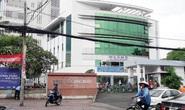 Bệnh viện Ung Bướu TP HCM giải thích gì về thông tin thuốc cận date?