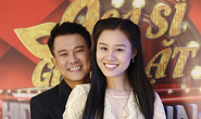 Vợ ca sĩ Vân Quang Long kể lại việc bị lừa 100 triệu đồng để đưa tro cốt chồng về nước