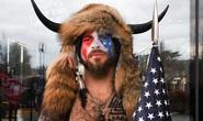 Bạo loạn ở điện Capitol phô bày tương lai nghiệt ngã của Mỹ?