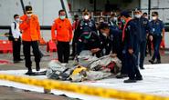 Nguyên nhân vụ máy bay Indonesia rơi sắp được hé lộ