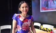 Bình Tinh ra mắt phim cải lương Cô gái Đồ Long và Giang sơn mỹ nhân