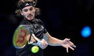 Tay vợt trẻ Hy Lạp muốn đánh bại Nadal