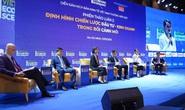 Kinh tế Việt Nam tăng trưởng tốt hơn trong năm 2021