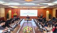 Việt Nam hoàn thành số hóa truyền hình mặt đất