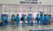 Bảo đảm quyền lợi lao động Việt Nam ở nước ngoài