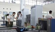 Bị cấm bay 1 năm, mua CMND trong nhà nghỉ để đi máy bay từ Thanh Hóa vào TP HCM
