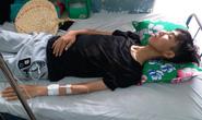 Thủ khoa trường y con nhà nghèo mắc ung thư máu cần giúp đỡ