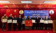 Hà Nội: Hỗ trợ đoàn viên mua nhà với giá ưu đãi