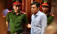 Diễn biến mới vụ án nữ đại gia Dương Thị Bạch Diệp và ông Nguyễn Thành Tài