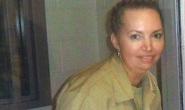 Mỹ xử tử nữ tử tù đầu tiên sau gần 7 thập kỷ