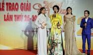 Hoài Linh, Jack, Phương Anh, Ngô Kiến Huy khuấy động thảm đỏ Mai Vàng 26-2020