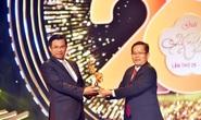 Trao quyền lưu giữ Nhành Mai Vàng đính 1.113 viên đá cao cấp cho Ngân hàng Nam Á
