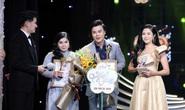 TRỰC TIẾP Lễ trao Giải Mai Vàng lần thứ 26-2020: Huỳnh Lập là diễn viên hài được yêu thích nhất