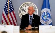 Mỹ: Thay đổi kế hoạch liên tục trước lễ nhậm chức của ông Joe Biden