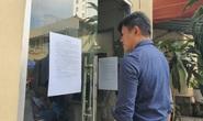 Doanh nghiệp ở TP Thủ Đức đã được cấp, đổi, điều chỉnh giấy phép kinh doanh