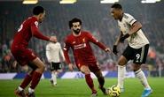 Liverpool - Man United: Chung kết sớm ở Anfield