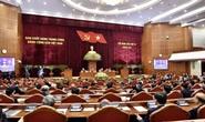 Hội nghị Trung ương 15 chuẩn bị nhân sự chủ chốt