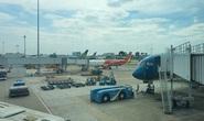 Vé máy bay Tết bắt đầu tăng nhiệt
