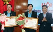 Quảng Nam: Tăng cường hỗ trợ người lao động