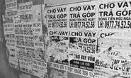 Sáng 20-1, Báo Người Lao Động tổ chức tọa đàm Giải pháp ngăn chặn tín dụng đen