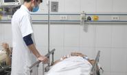 Vụ rơi thang máy tại công trình Sở Tài chính Nghệ An: Nạn nhân thứ 3 tử vong