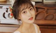 Nữ diễn viên Tôn Kiều Lộ qua đời tuổi 25