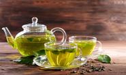 5 tách trà mỗi ngày, đẩy lùi căn bệnh nan y ám ảnh thế giới