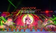 Thủ tướng dự Lễ đón nhận Bằng xếp hạng Di tích lịch sử Quốc gia Khu di tích Bạch Đằng Giang
