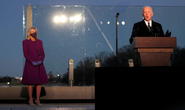 Thách thức và cơ hội dành cho ông Biden
