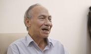 Người từng từ chức Vụ trưởng thuộc Bộ GD-ĐT để bảo vệ quan điểm qua đời