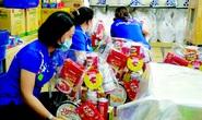 Đặt giỏ quà Tết online được giao hàng miễn phí toàn quốc