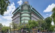 PVcomBank lên tiếng vụ khách hàng khiếu nại không rút được 52 tỉ đồng gửi tiết kiệm