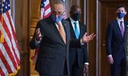 Đảng Dân chủ hâm nóng phiên tòa luận tội ông Trump