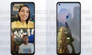 Với smartphone 2021, ai cũng là Vloger