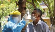 Phương pháp giúp xét nghiệm Covid-19 thần tốc của Việt Nam lên tạp chí quốc tế