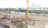 Bình Định cảnh báo khi mua căn hộ dự án I-Tower Quy Nhơn