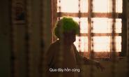 """Đạo diễn """"Bắc Kim Thang"""" làm phim """"Chuyện ma gần nhà"""""""