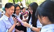TP HCM giảm dần chỉ tiêu tuyển sinh lớp 10