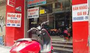 Khách sạn tại Hà Nội ế ẩm nhất trong 15 năm