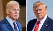 Tổng thống Biden: Phiên tòa luận tội ông Trump lần 2 phải diễn ra