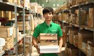 Giữ chân nhân tài giữa thị trường lao động